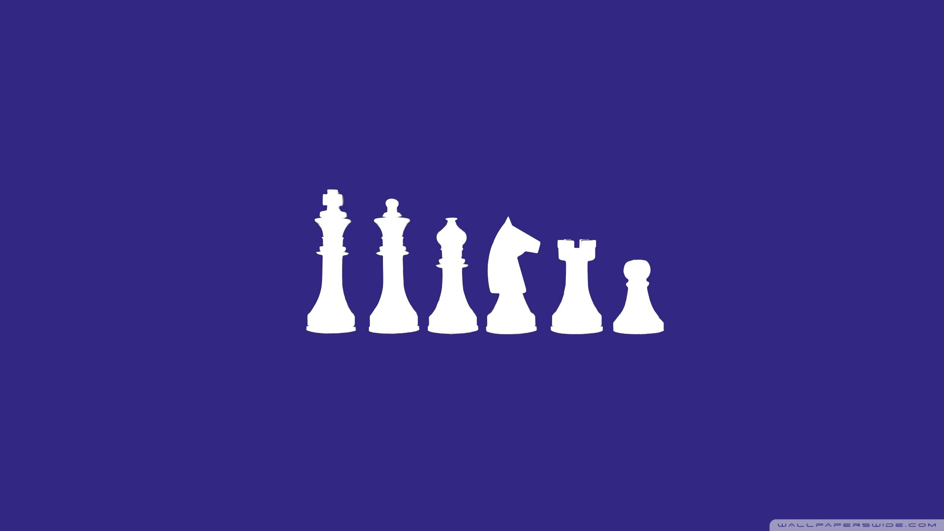 Chess Wallpapers HD Download