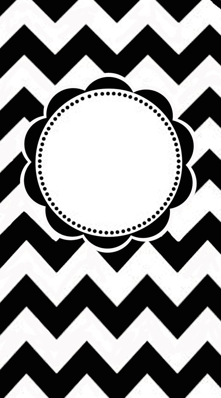 1000+ ideas about Chevron Pattern Wallpaper on Pinterest | Chevron