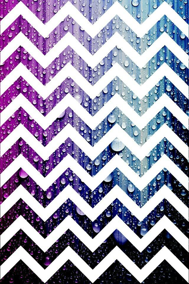 1000+ ideas about Chevron Wallpaper on Pinterest | Textured