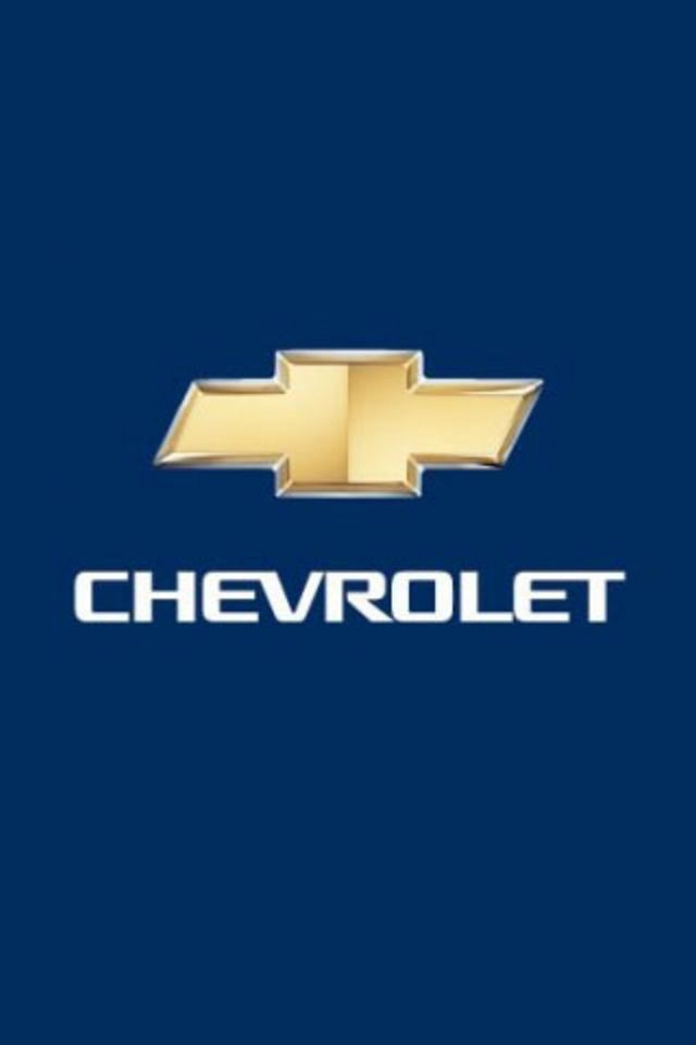 HD Chevy Logo Wallpapers - WallpaperSafari