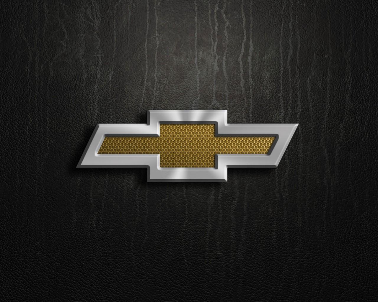 chevy logo wallpaper - Google Search | Vehicle | Pinterest | Logos