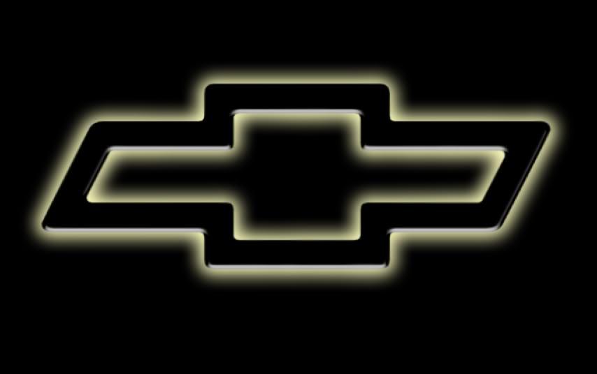 Chevy Logo iPhone Wallpaper - WallpaperSafari