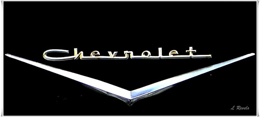 Collection of Chevy Emblem Wallpaper on HDWallpapers