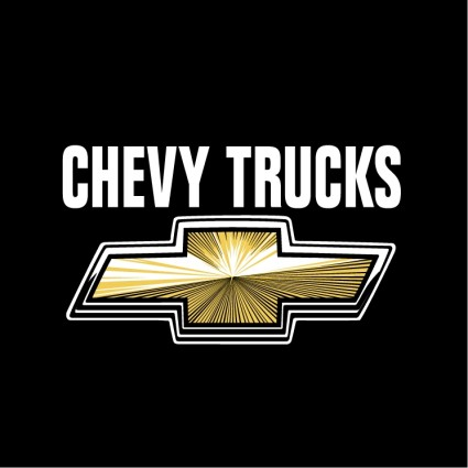 Collection of Chevy Logo Wallpaper on HDWallpapers