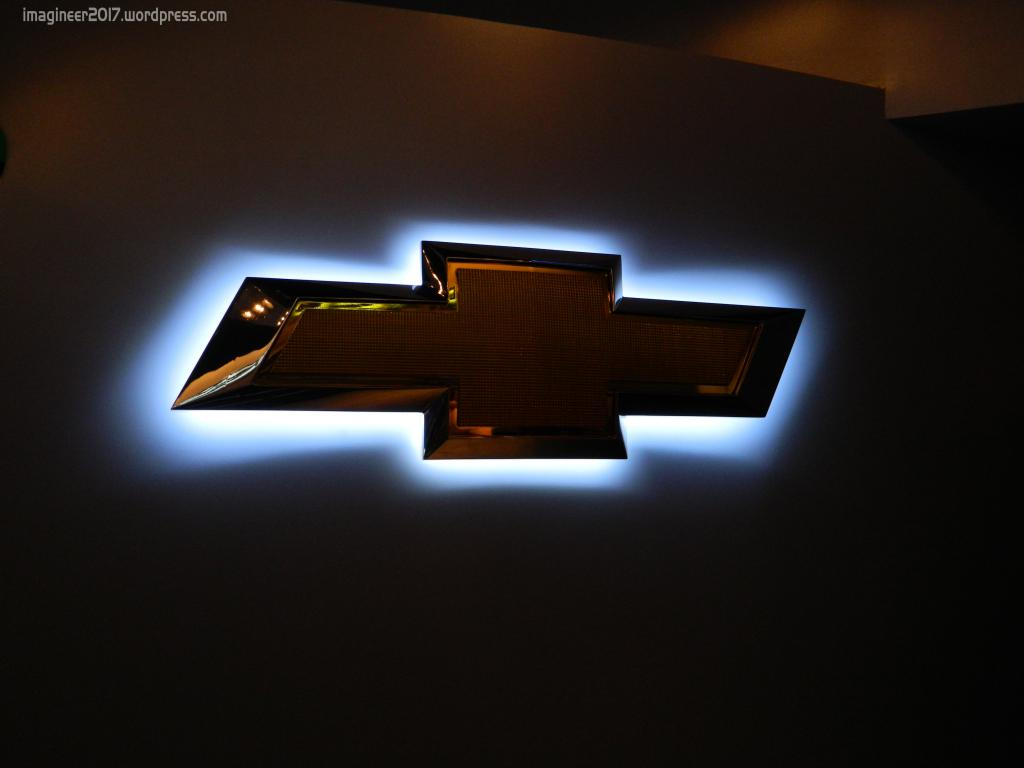 Chevy Emblem Wallpaper Sf Wallpaper
