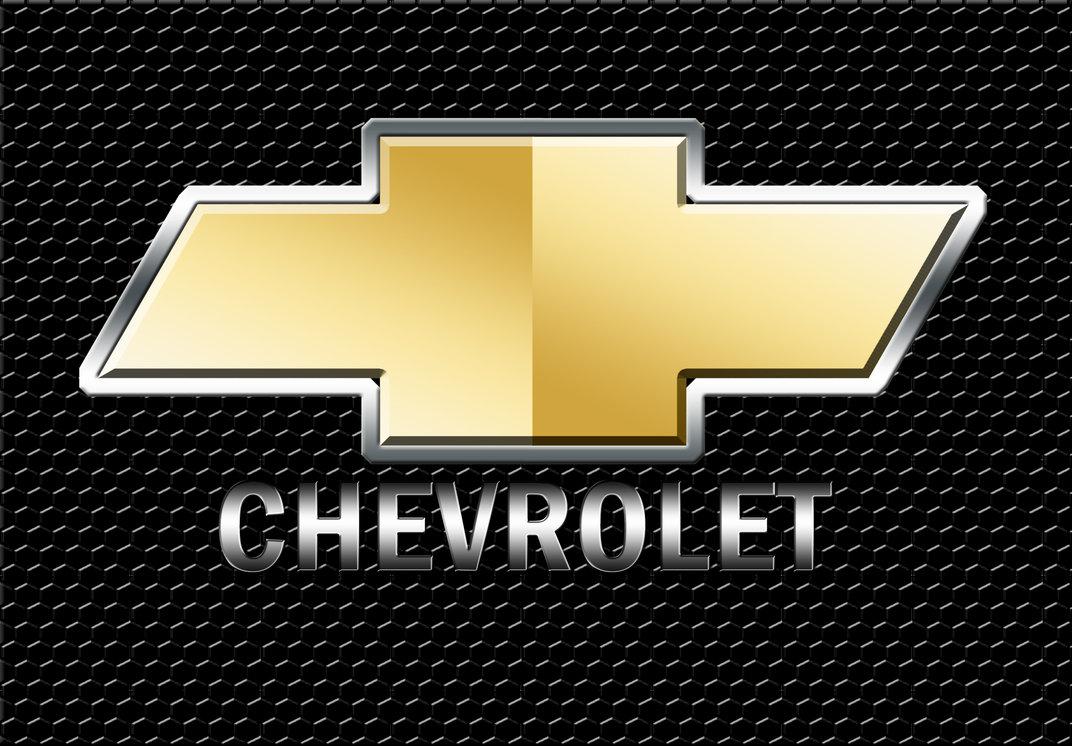 Chevy Emblem Wallpaper - WallpaperSafari