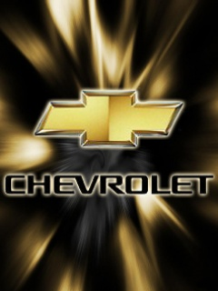 Chevy Logo Wallpaper Sf Wallpaper