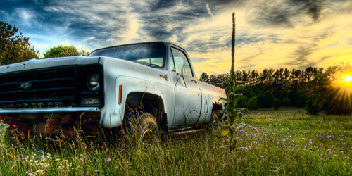 Collection Of Chevy Truck Wallpaper On HDWallpapers