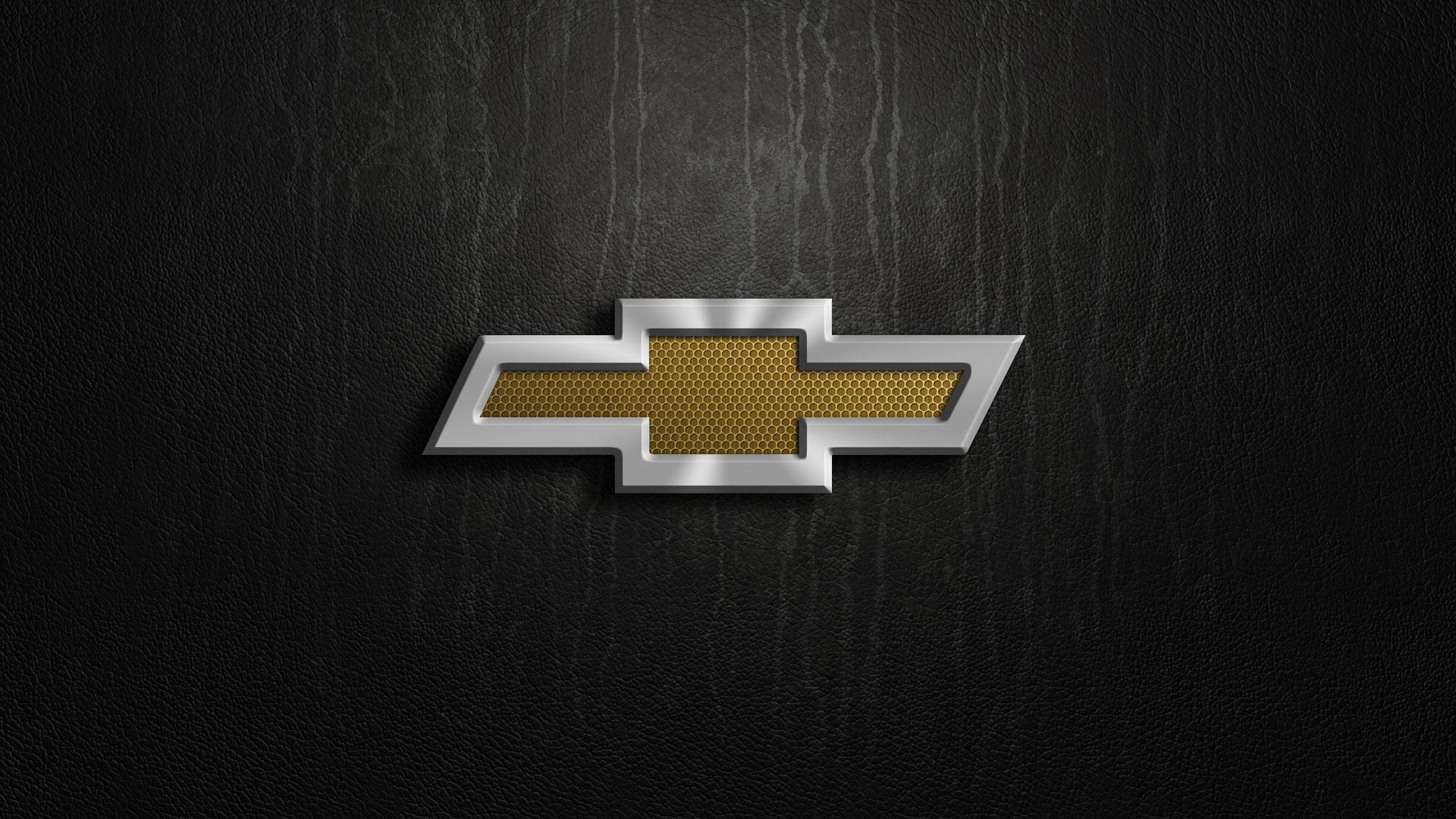 Chevy Wallpaper - QyGjxZ