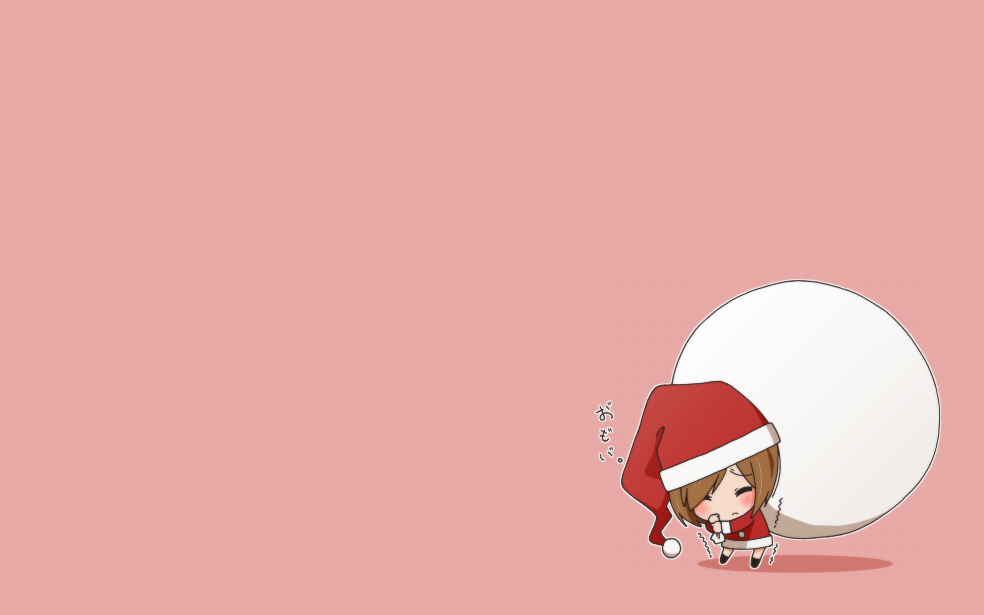Chibi Backgrounds - Wallpaper Cave