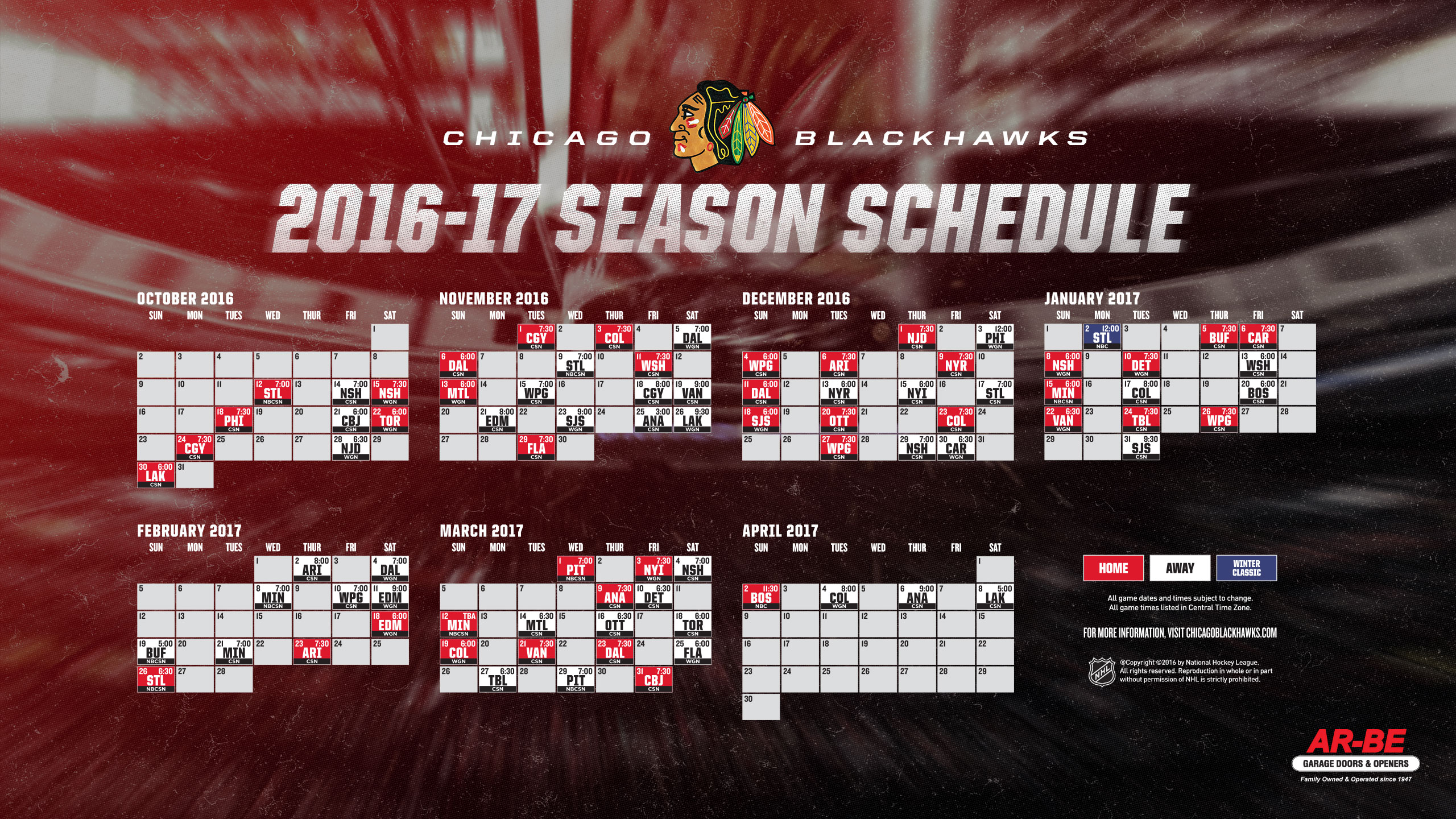 Blackhawks Wallpapers | Chicago Blackhawks