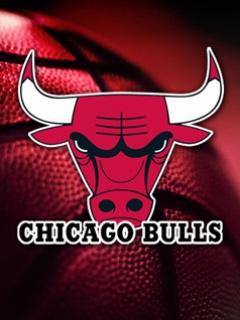 Chicago Bulls Phone Wallpaper Sf Wallpaper