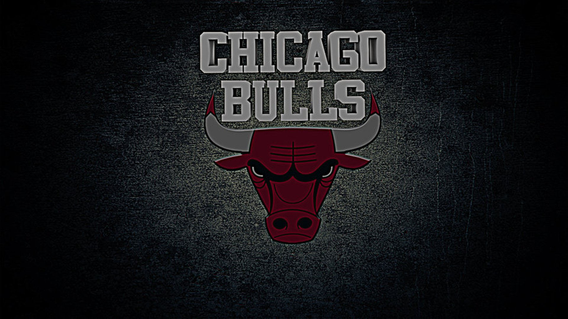 1000+ ideas about Bulls Wallpaper on Pinterest | Chicago bulls