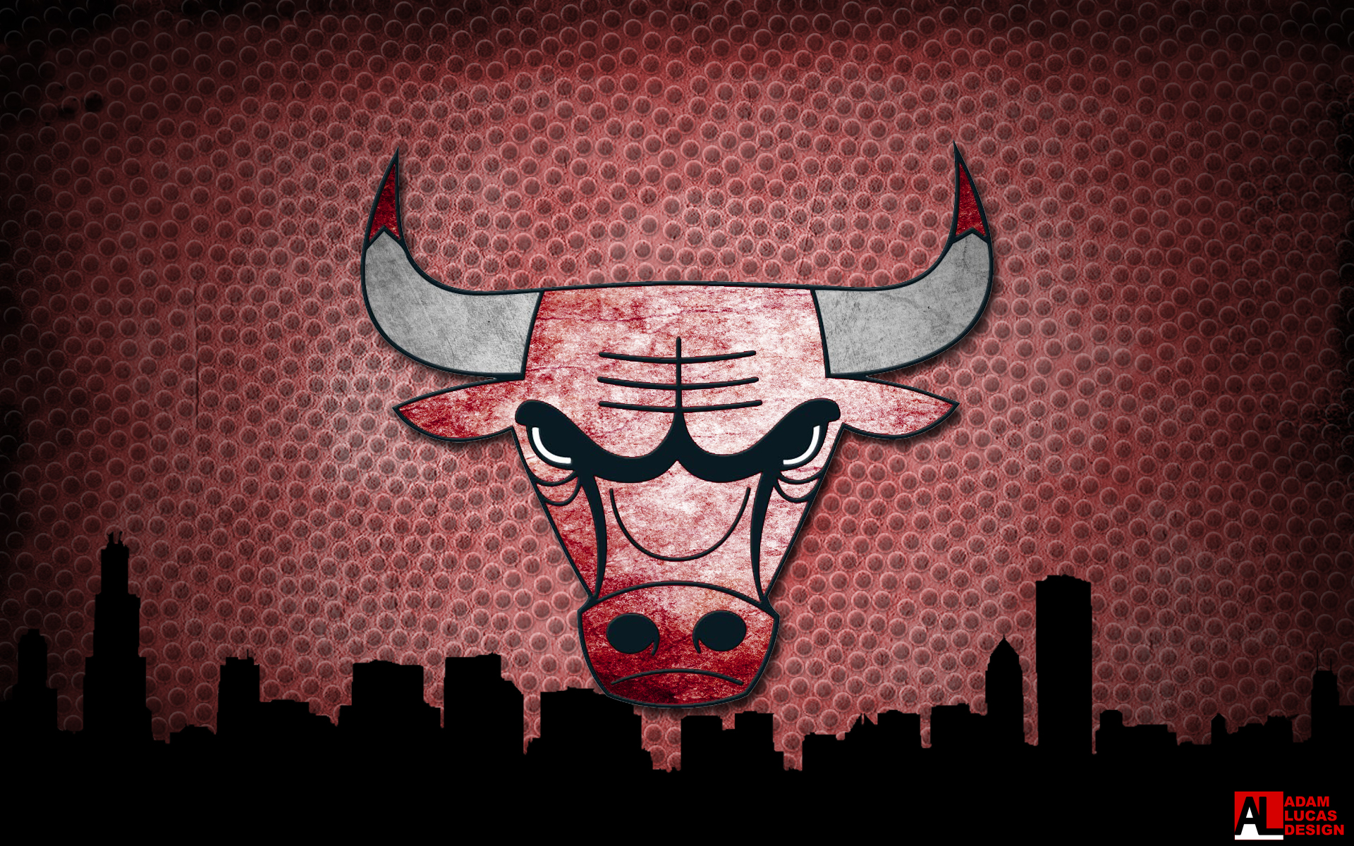 chicago bulls wallpaper - sf wallpaper