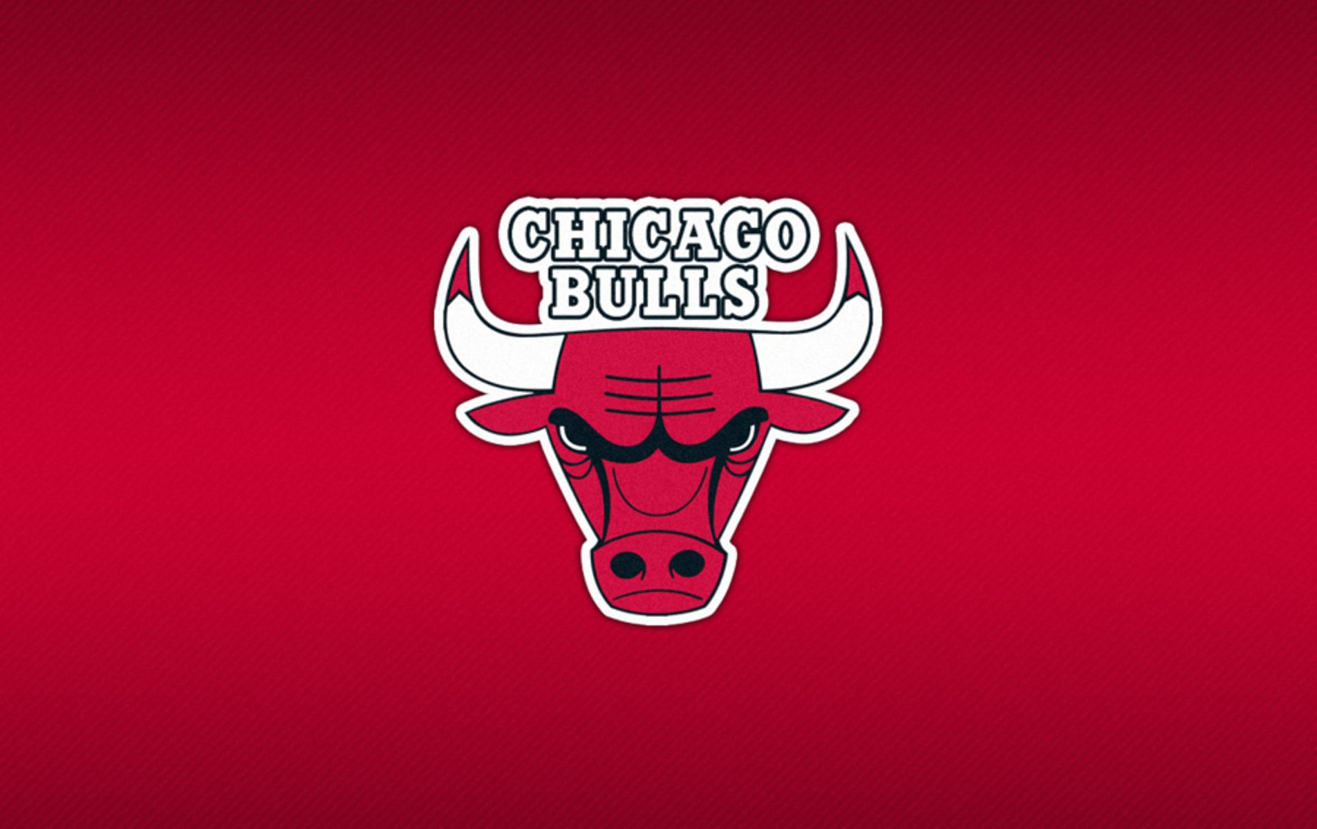 Chicago Bulls Wallpapers HD 2017 - Wallpaper Cave