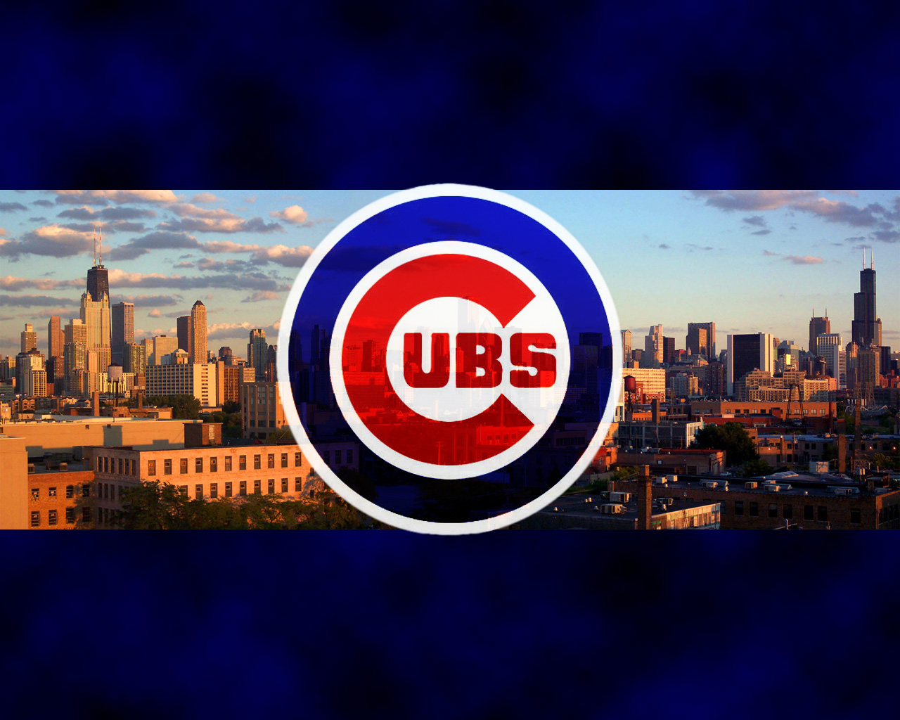 Chicago Cubs Wallpaper HD - WallpaperSafari
