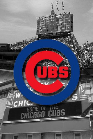 chicago cubs wallpapers #7