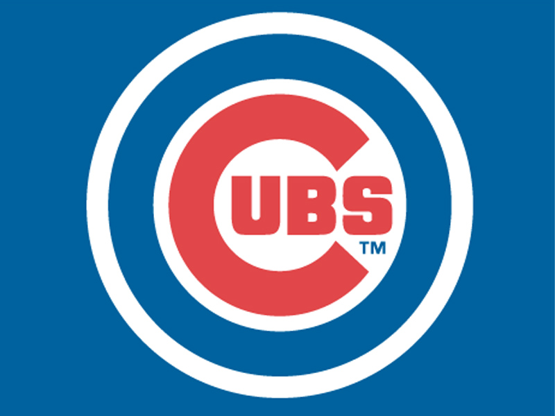 chicago cubs wallpapers #12