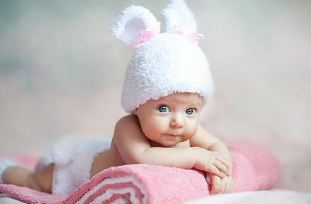child baby image and wallpaper Download