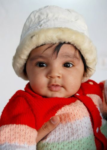 pretty | BEAUTIFUL BABIES | Pinterest | Cute baby boy, Sweet and