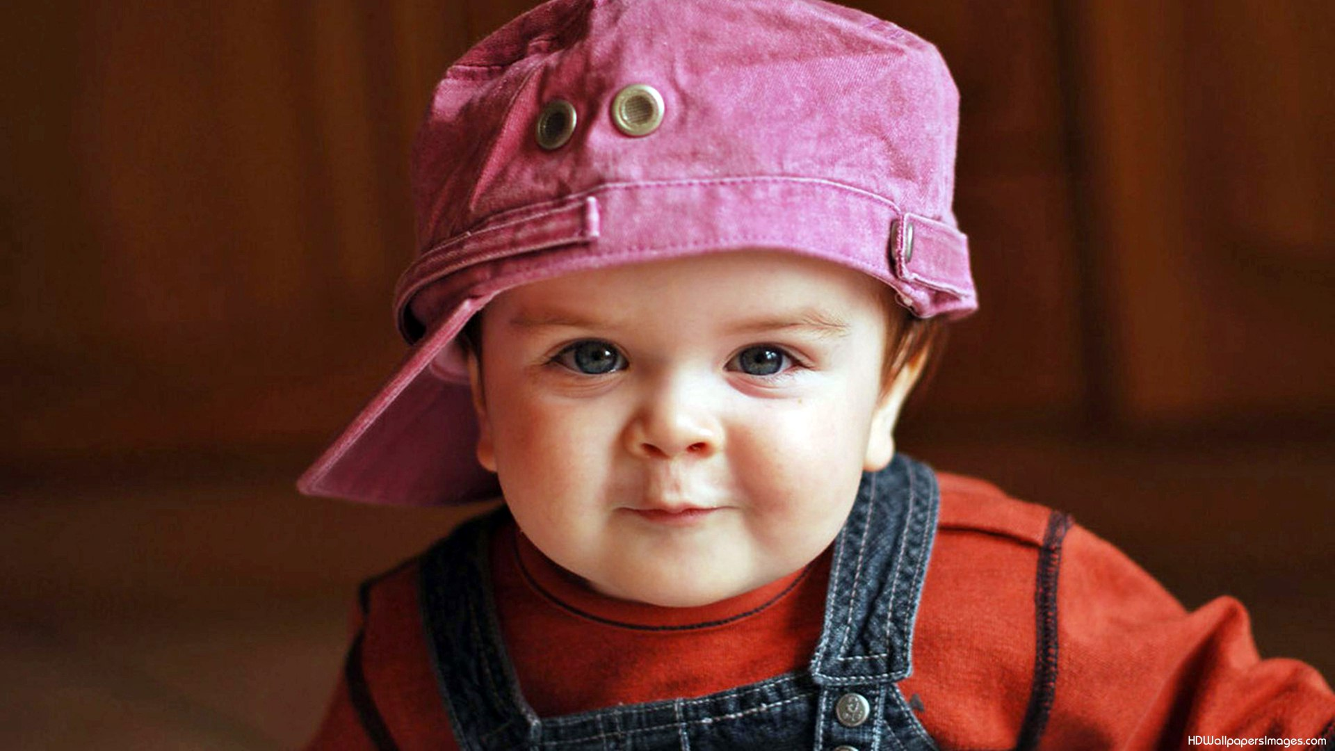 Child Baby Wallpapers Group (72+)