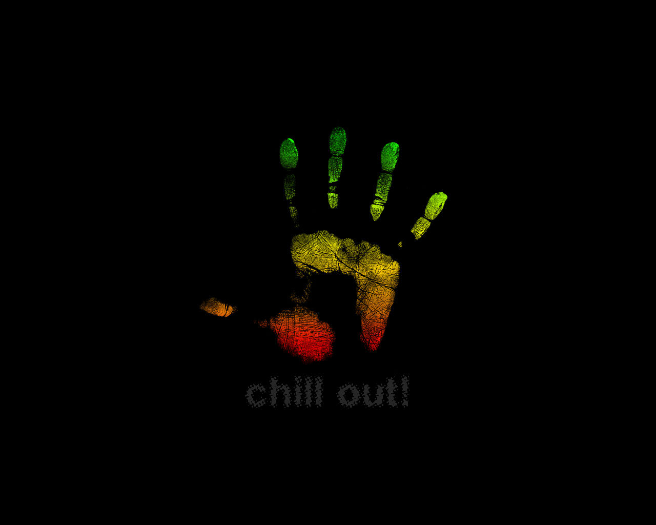 Chill Out HD Wallpapers | Backgrounds