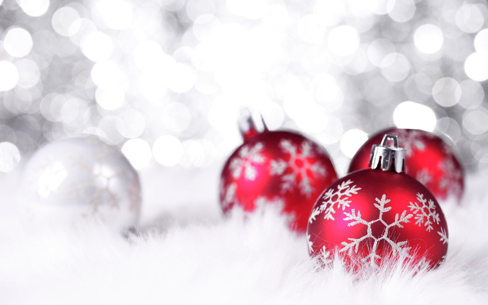 Collection Of Christmas Holiday Wallpaper On Hdwallpapers