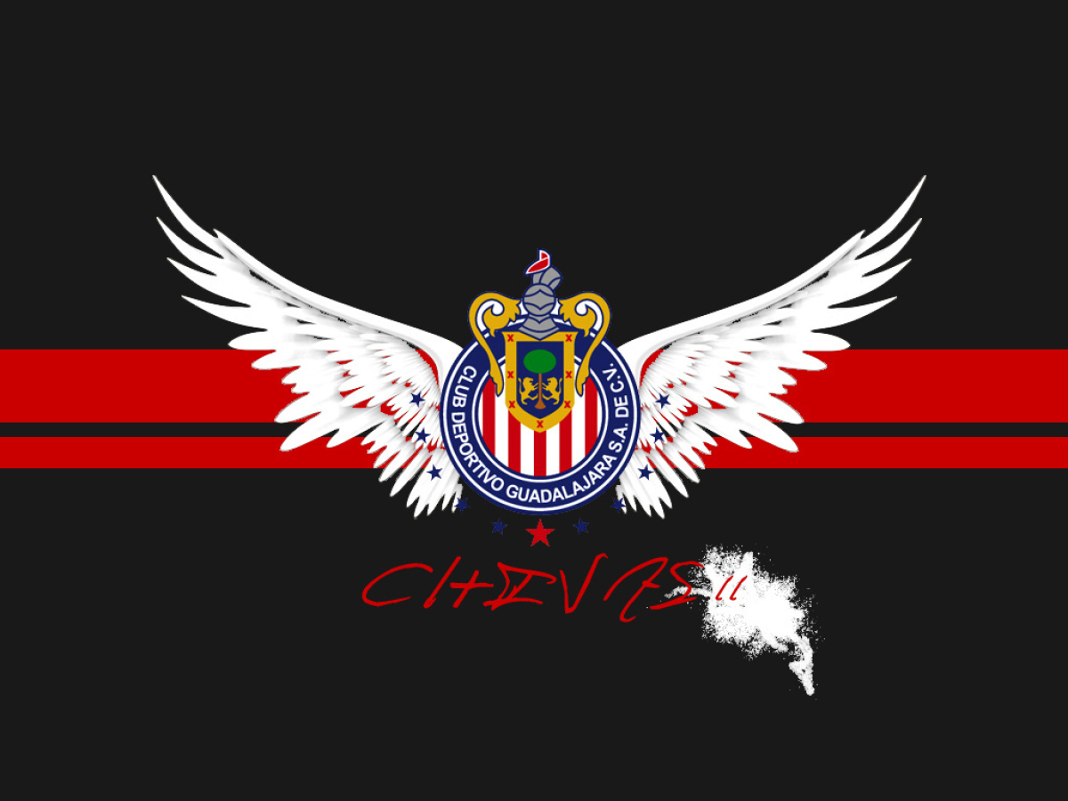 Chivas wallpapers sf wallpaper chivas wallpaper hd voltagebd Image collections