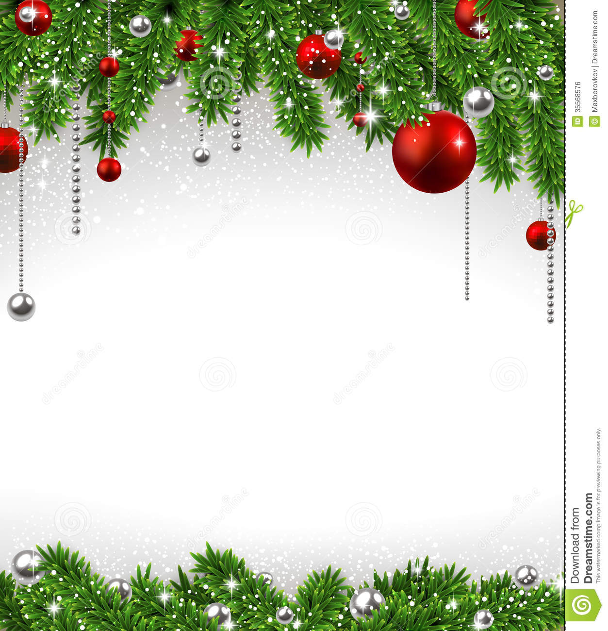 Christmas Backgrounds Free.Christmas Background Pictures Sf Wallpaper