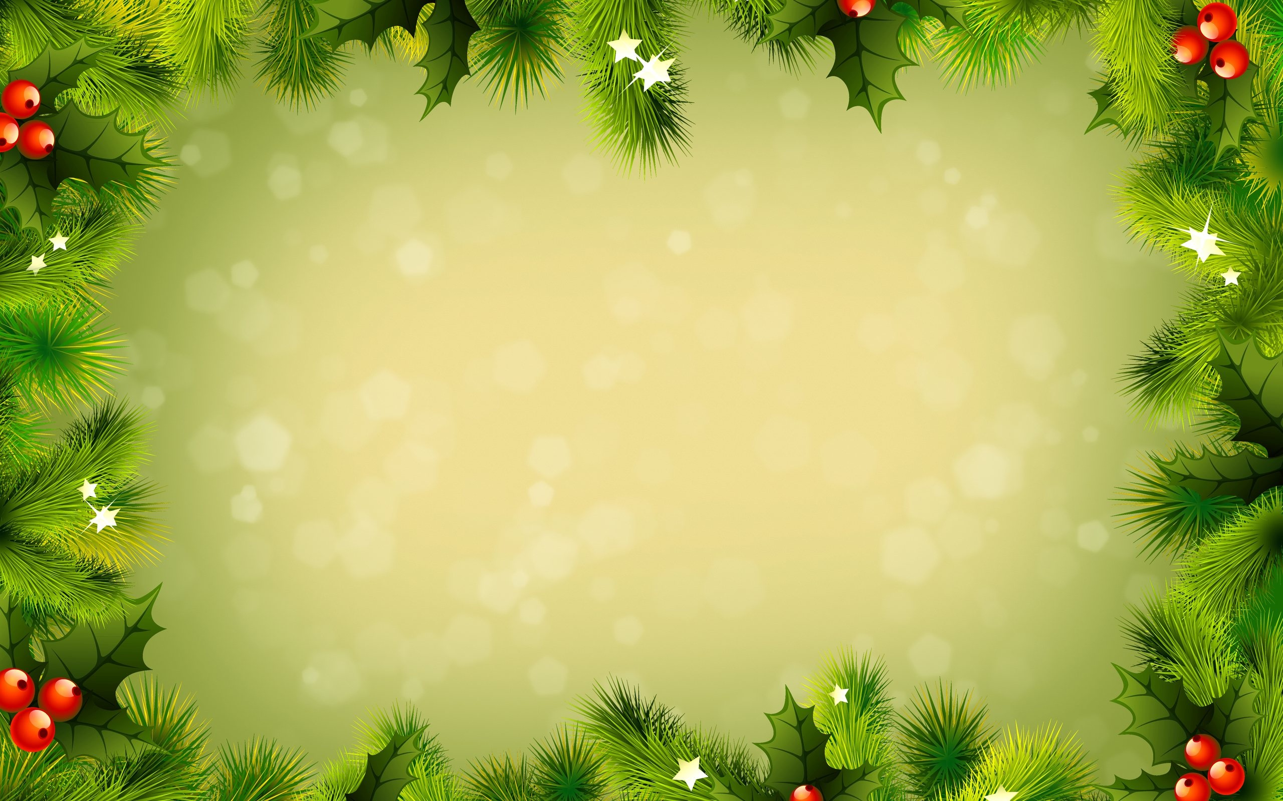 Christmas Backgrounds Group (74+)