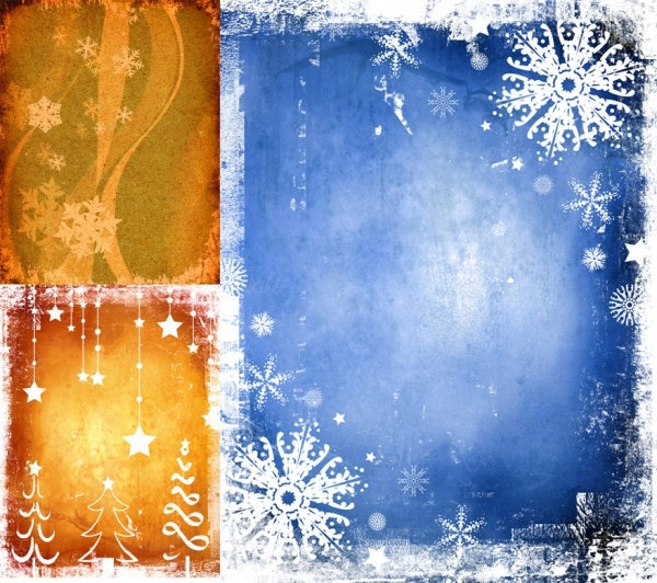 Christmas background papers free stock photos download (10,473