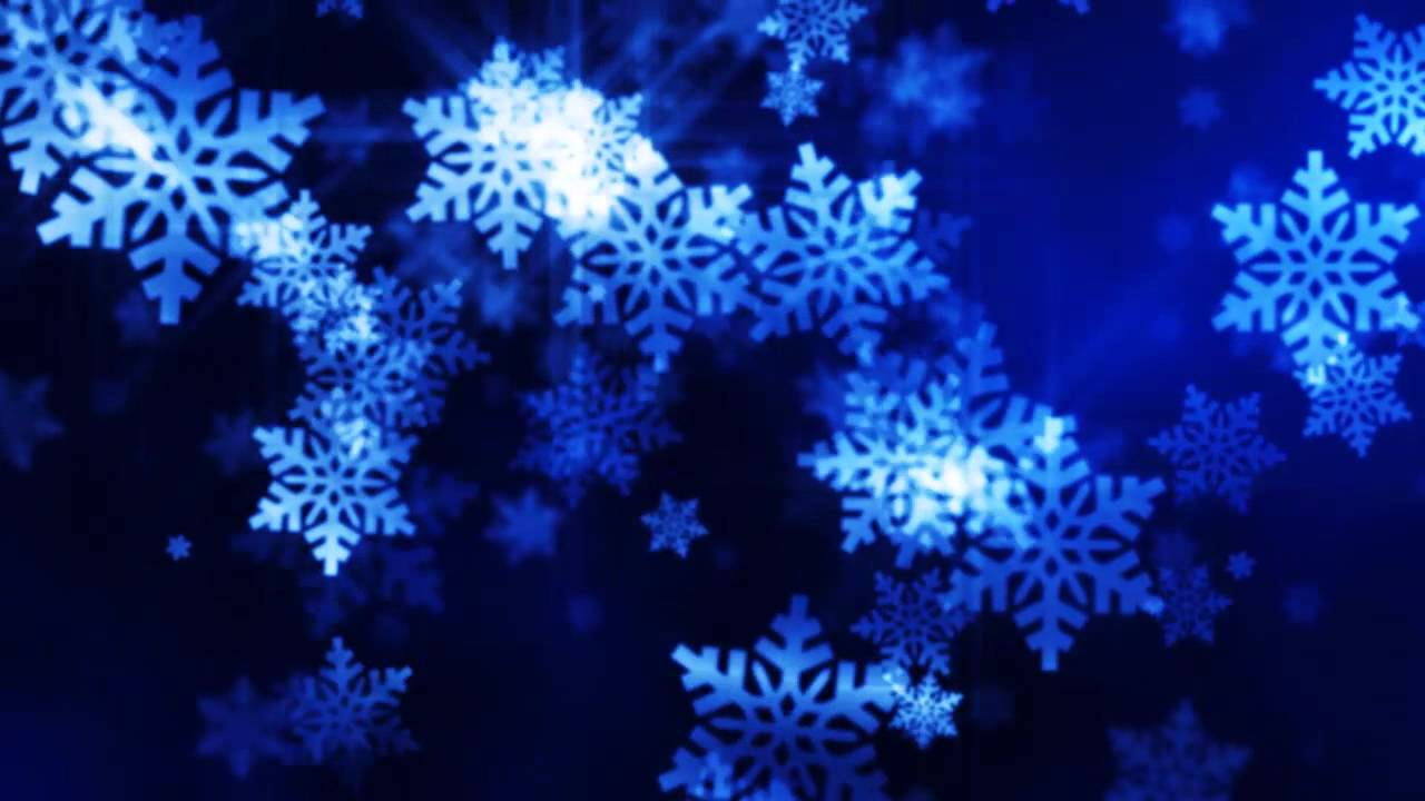 Christmas Background 2 - YouTube