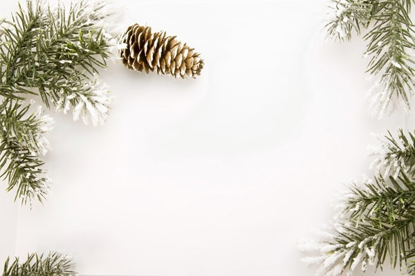 Christmas background free stock photos download (9,986 Free stock