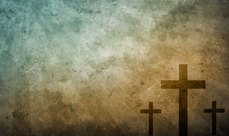 Collection of Christian Background on HDWallpapers