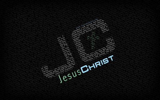 49+ New Christian Wallpapers | HBC 333 Wallpapers