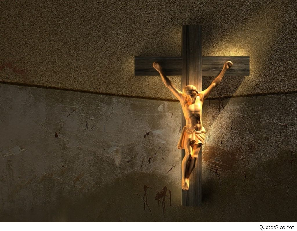 Religious Cross Wallpaper And Backgrounds HD