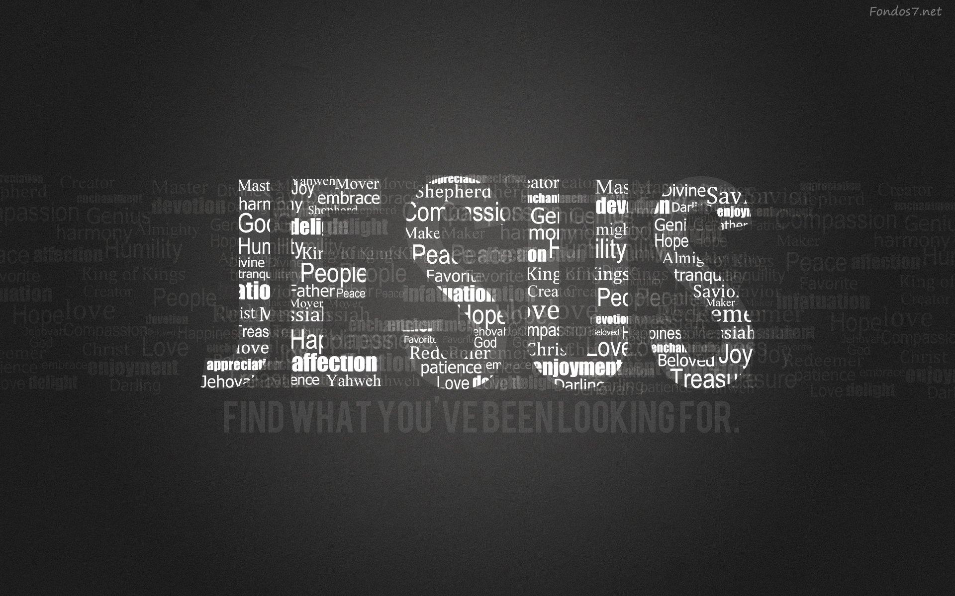 christian desktop wallpapers 12ED | wpdopest