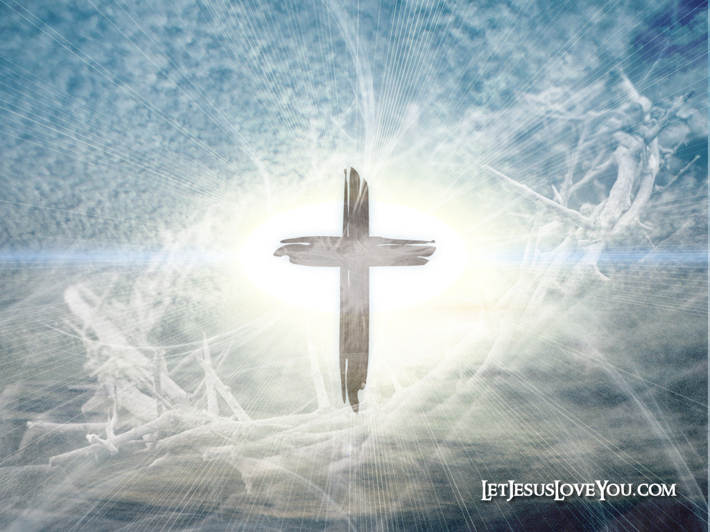 1080P Christian Wallpaper - WallpaperSafari