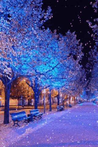 Download Christmas Wallpaper For Android Gallery