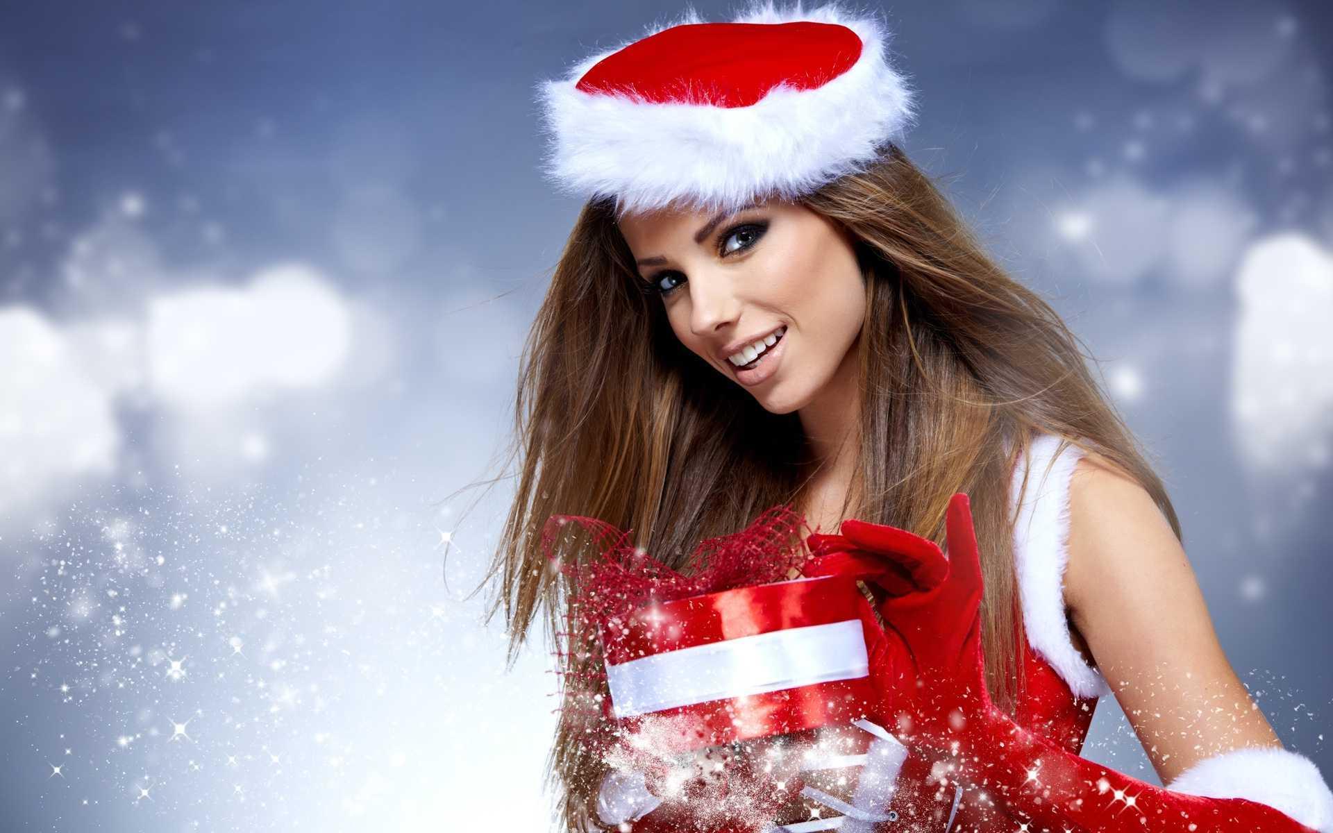 Christmas Girls | Propiracy org