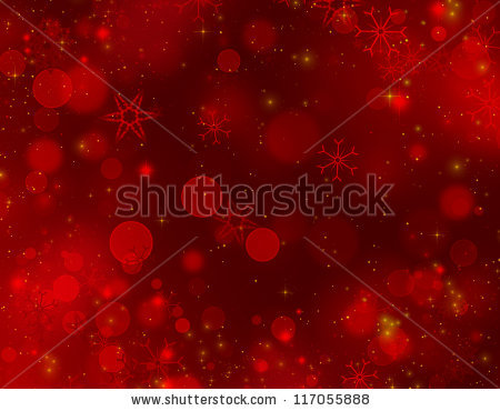 Christmas Background Stock Photos, Royalty-Free Images & Vectors