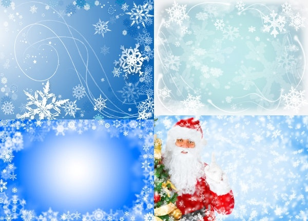 Christmas background image free stock photos download (9,986 Free