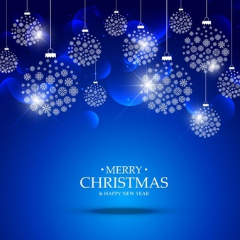 Christmas Background Vectors, Photos and PSD files | Free Download
