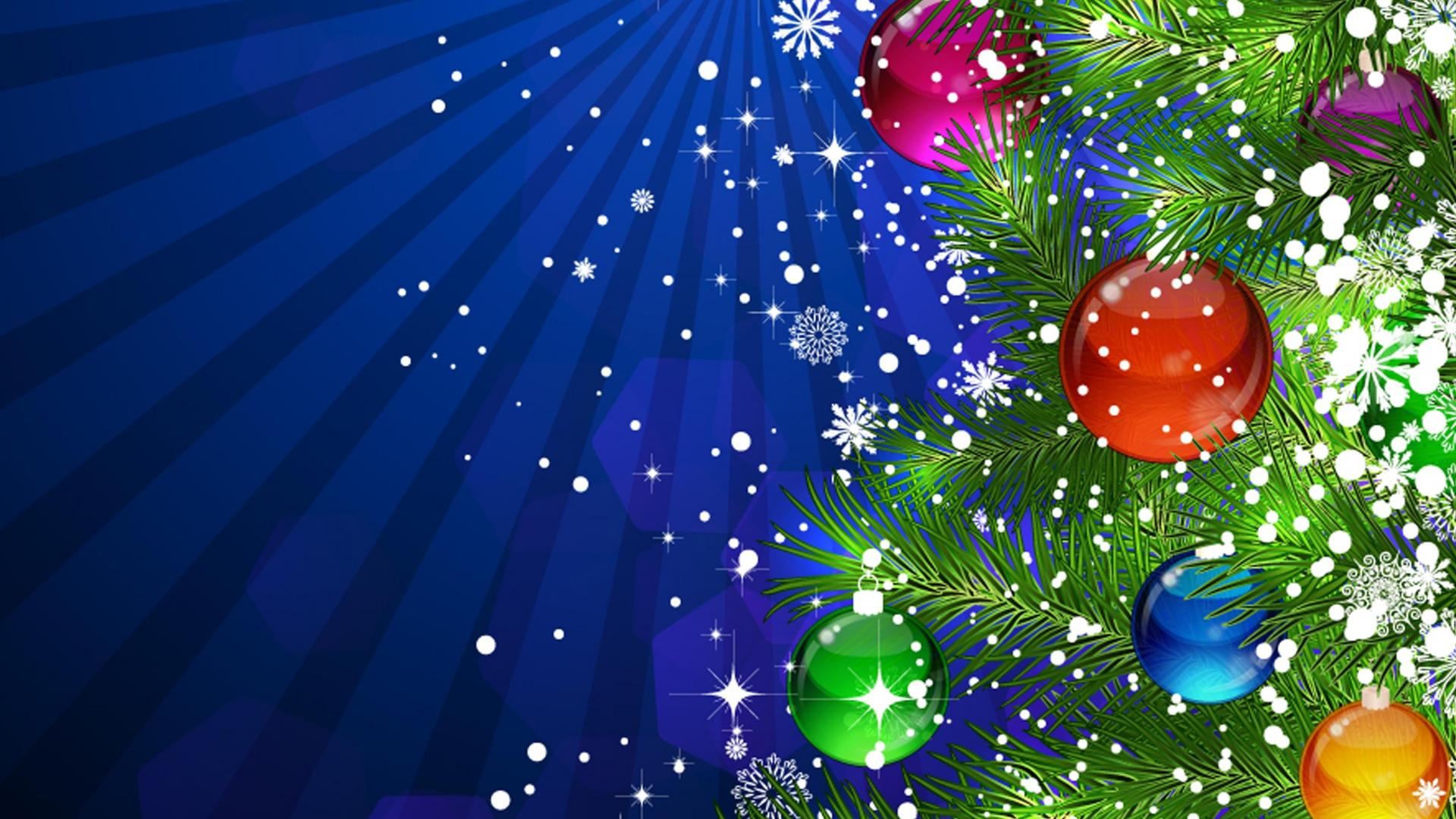 Christmas Background Wallpaper Free Download | New HD Wallpapers