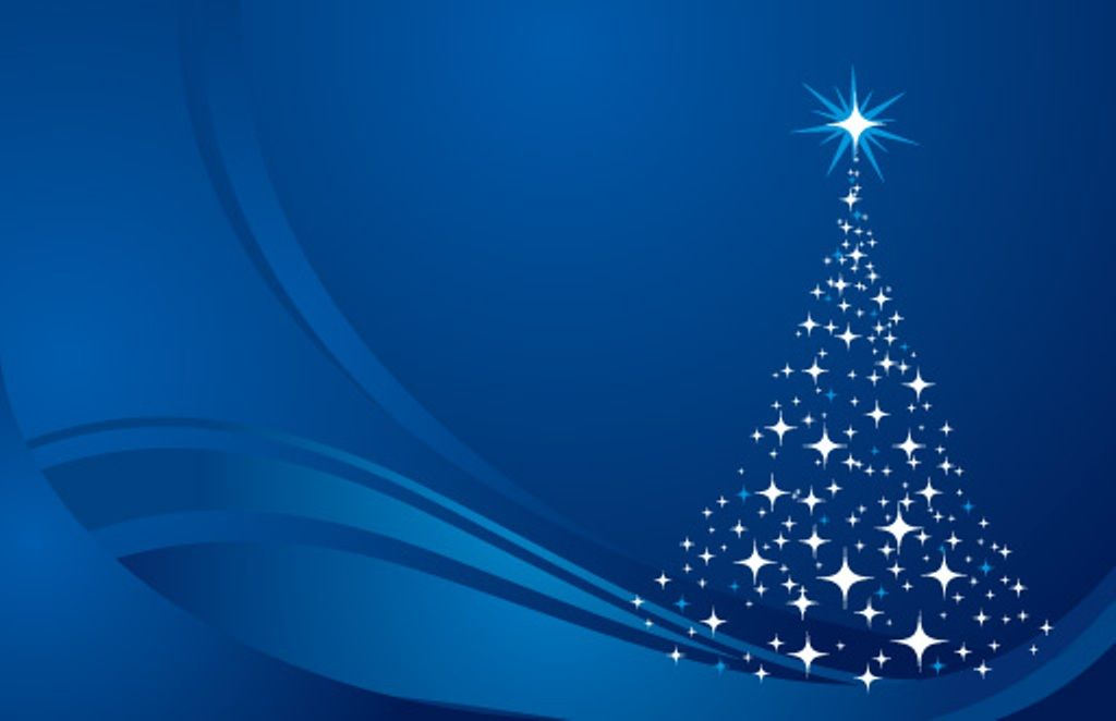 Christmas Backgrounds Wallpapers - Wallpaper Cave