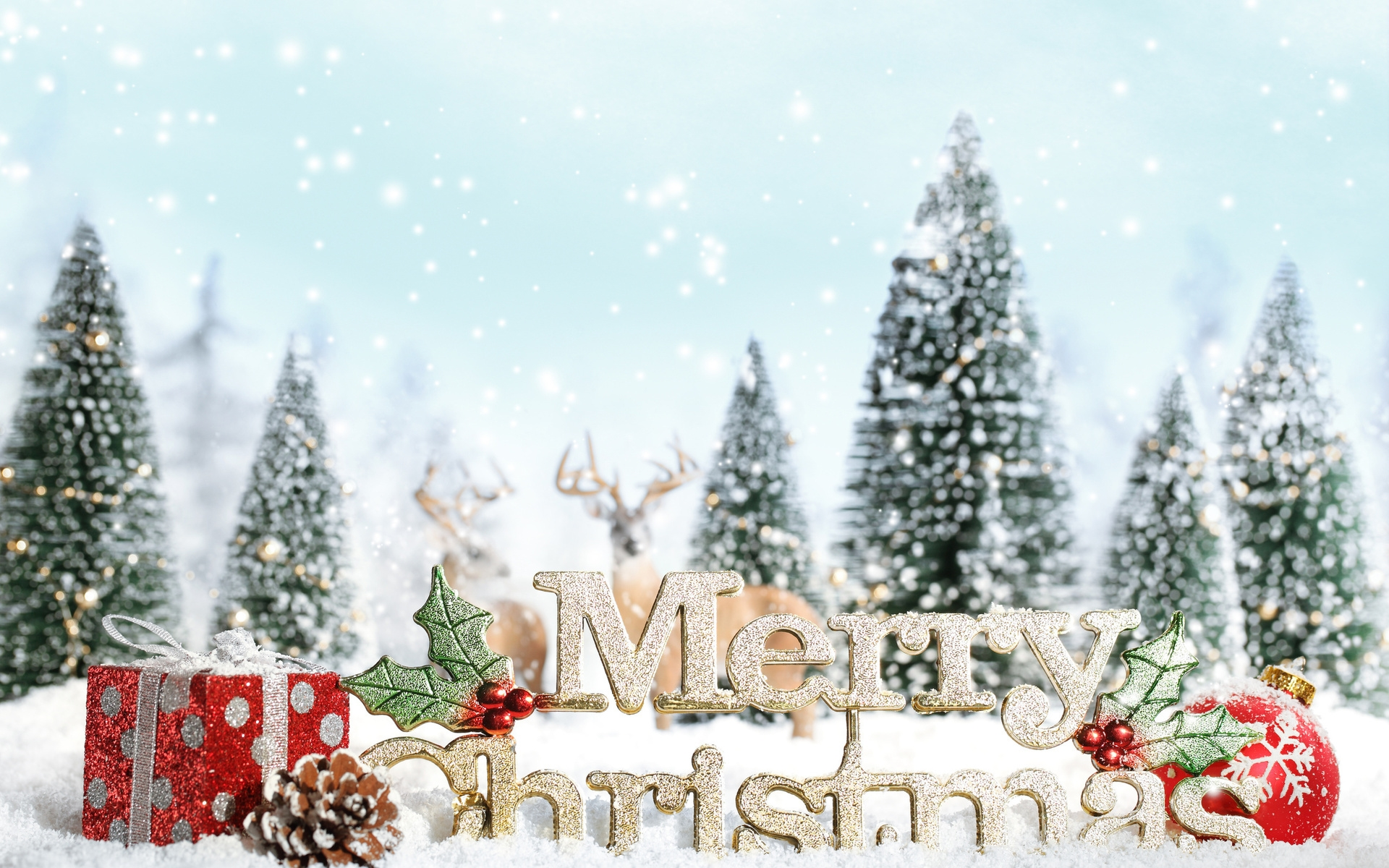2016 Christmas Background Wallpaper | Christmas Background