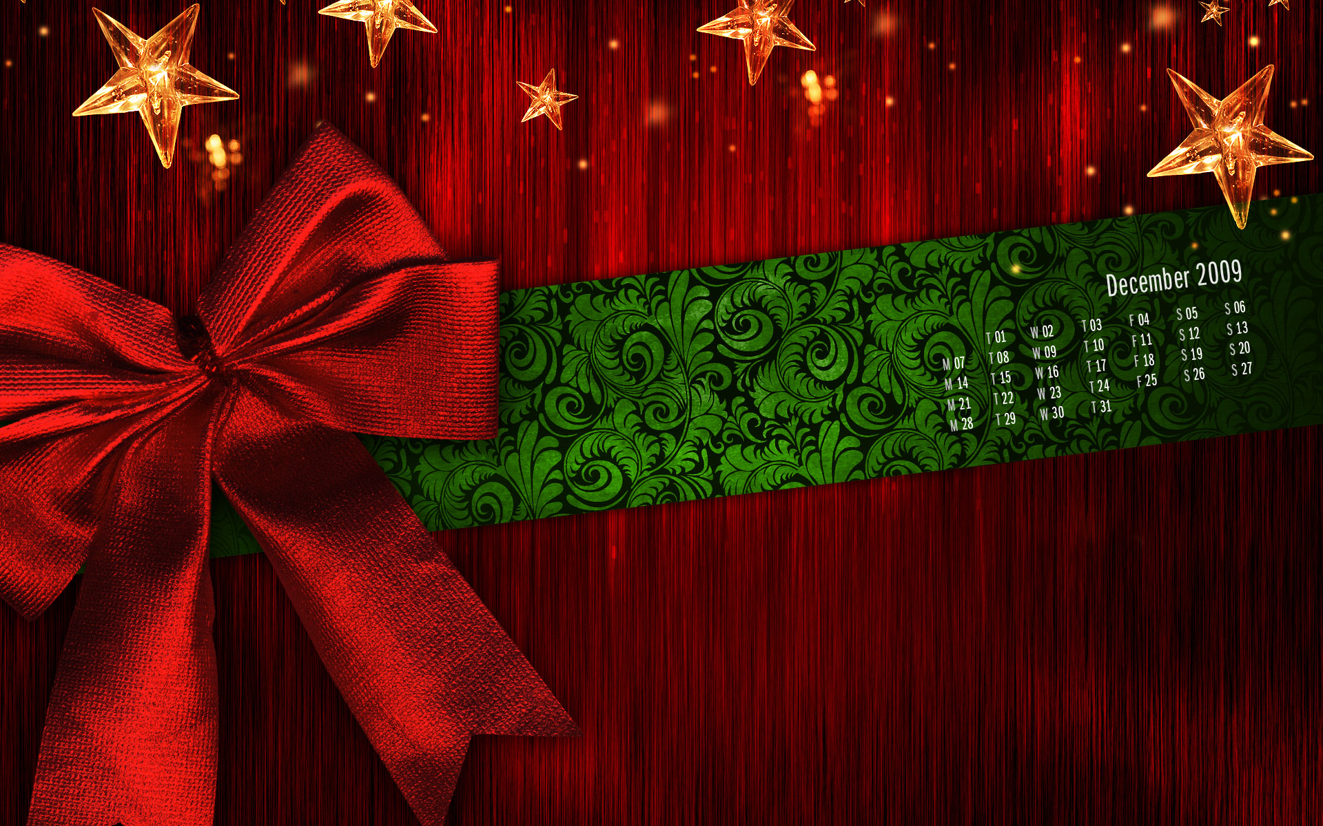 Christmas Background Wallpaper - WallpaperSafari