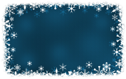 6 Free Editable Christmas Backgrounds | AZMIND