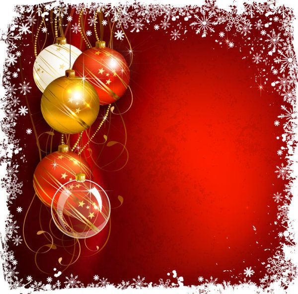 1000+ ideas about Free Christmas Backgrounds on Pinterest