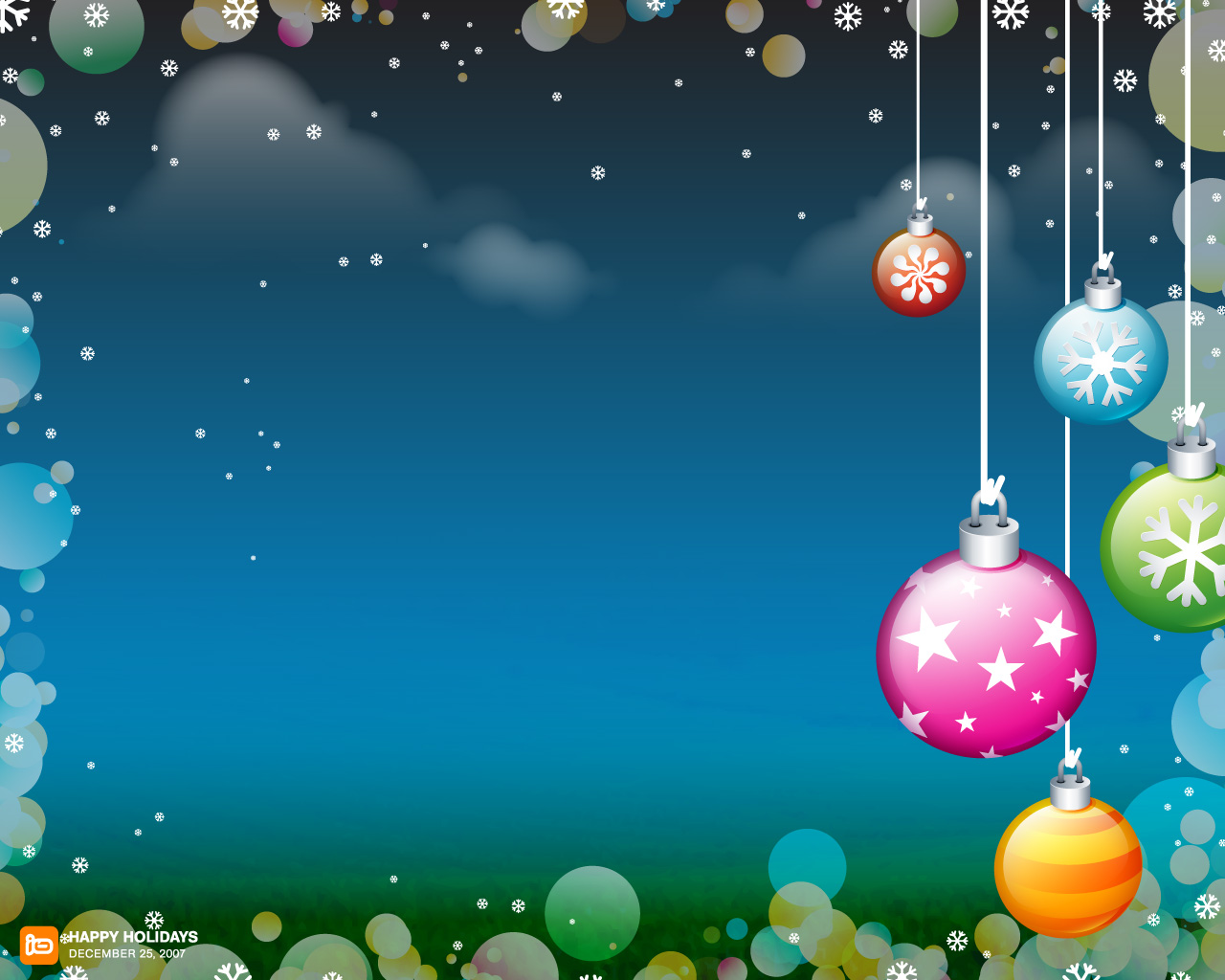 backgrounds for christmas group 78